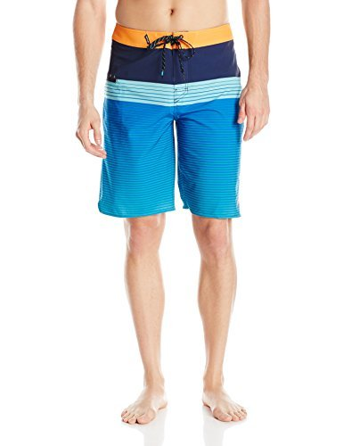 Rip Curl Men's Mirage Edge 21