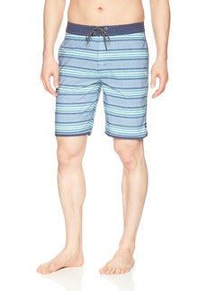Rip Curl Men's Ramps Layday 21