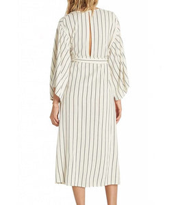 Billabong Women's Robe Life Dress, CWP