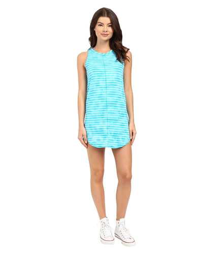 Vans Women's Tropic Tank Dress