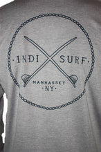 Load image into Gallery viewer, [vans] - Indi Surf