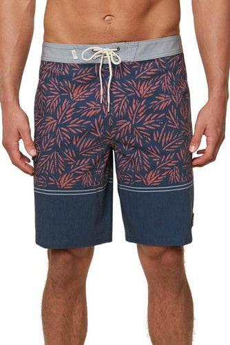 O'Neill Men's Vacay Boardshorts, Navy