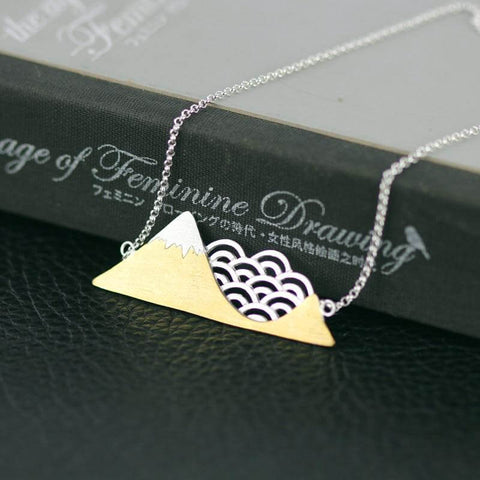 Inspirational Jewelry for Cancer Patients