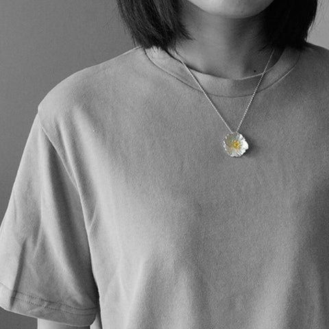 PENDANTS WITH SPECIAL MEANING