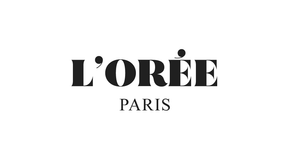 L'orée Paris