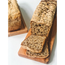 Load image into Gallery viewer, Gluten Free Artisan Bread