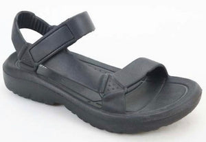 Armenia Active Sandal