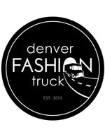 Denver Fashion Truck