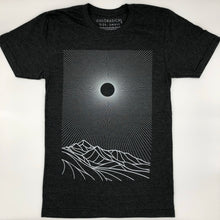 Load image into Gallery viewer, Eternal Flow T-Shirt (Men's)  - Coloradical