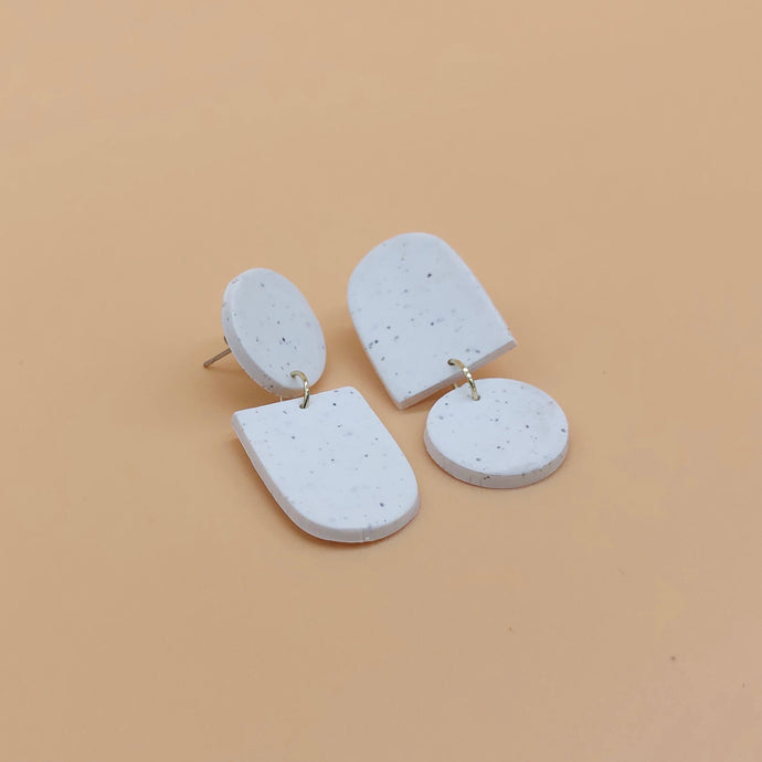 Bea Earrings - Heritage & Bloom