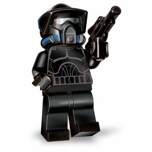LEGO Shadow ARF Trooper (Polybag) - 2856197 - Star Wars