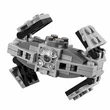Charger l'image dans la galerie, LEGO TIE Advanced Prototype (Polybag) - 30275 - Star Wars image