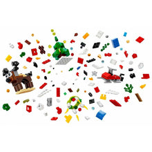 Charger l'image dans la galerie, LEGO Christmas Build-Up - 40253 - Saisonnier image