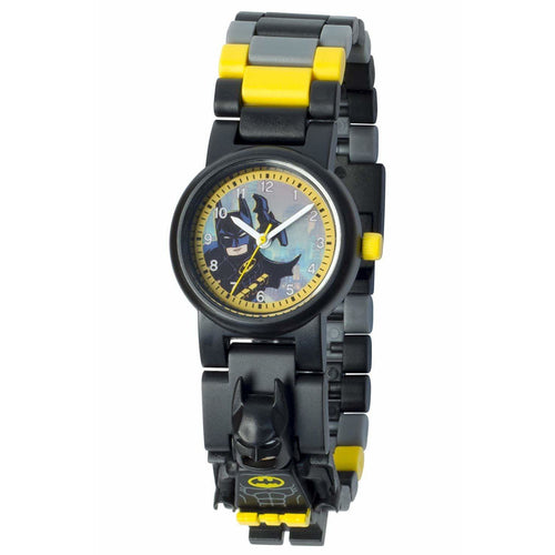 Montre LEGO Batman image