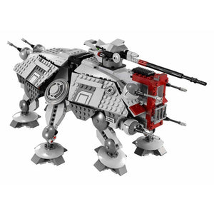 LEGO AT-TE - 75019 - Star Wars image