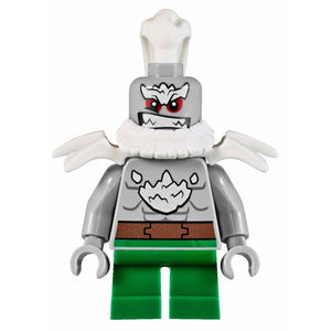LEGO Mighty Micros : Wonder Woman contre Doomsday - 76070 - Super Heroes image