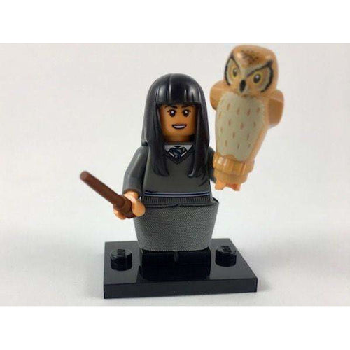 LEGO Cho Chang, Harry Potter & Fantastic Beasts - 71022 - Figurines image