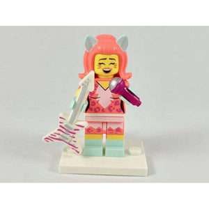 LEGO 71023 Kitty Pop, The LEGO Movie 2