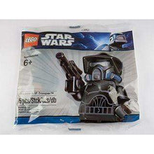 Charger l'image dans la galerie, LEGO 2856197 Shadow ARF Trooper (Polybag)