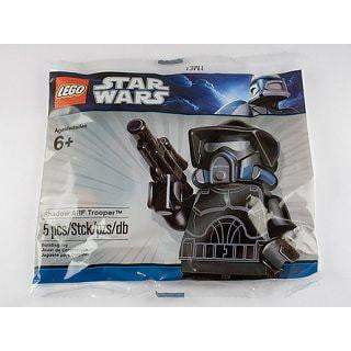 LEGO 2856197 Shadow ARF Trooper (Polybag)