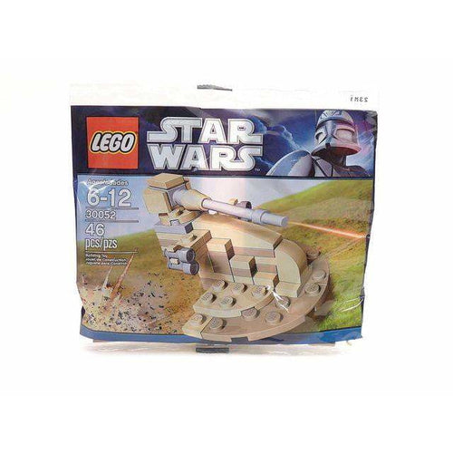 LEGO AAT - Mini polybag - 30052 - Star Wars image
