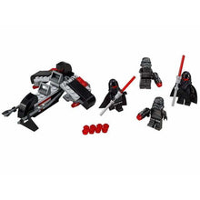 Charger l'image dans la galerie, LEGO Shadow Troopers - 75079 - Star Wars
