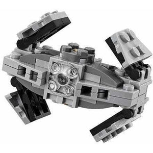LEGO TIE Advanced Prototype (Polybag) - 30275 - Star Wars image