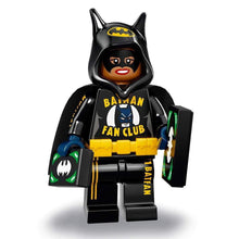 Charger l'image dans la galerie, LEGO 71020 Minifigure, The LEGO Batman Movie, Series 2 (Complete Random Set of 1 Minifigure) - Collectible Minifigures / The LEGO Batman Movie image