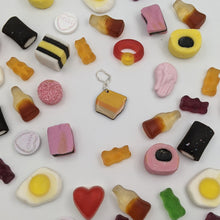 Load image into Gallery viewer, Pick a Mix Stich Marker - Yellow/White Liquorice