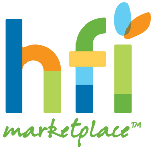 HFI Marketplace
