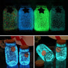 Image of Glow In The Dark Sand for Room Decoration
