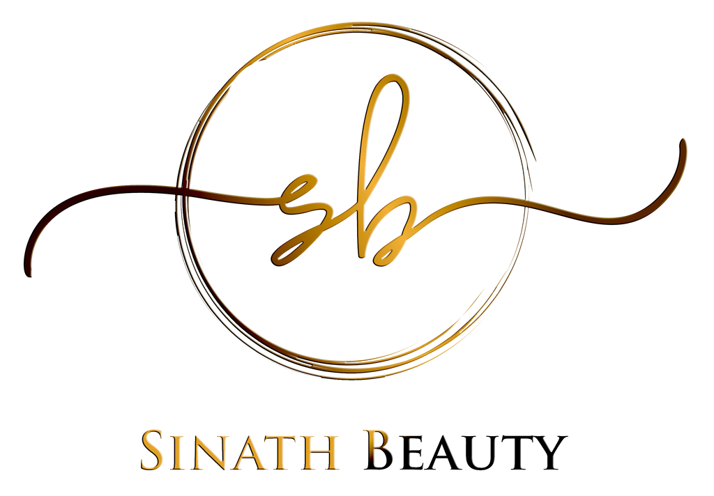 Sinath Beauty Coupons & Promo codes