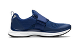 TIEM Slipstream - CLASSIC NAVY INDOOR AND OUTDOOR  CYCLING SHOES