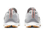TIEM SLIPSTREAM - LUNAR GRAY INDOOR AND OUTDOOR CYCLING SHOES