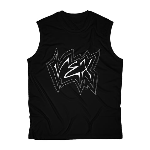 VEX Performance Tee