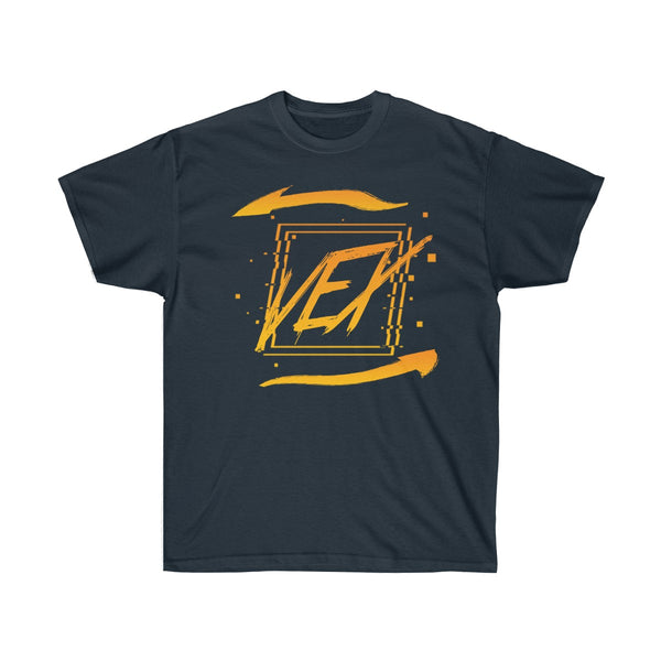 VEX Cotton Tee