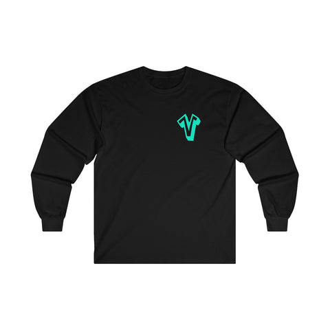 VEX Sleeved Shirt