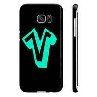VEX Phone Case