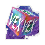Vex Sticker