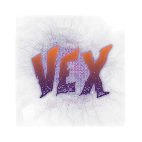 VEX Stickers