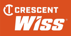Crescent Wiss Tools