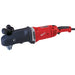 "Milwaukee 1680-21 Super-Hawg 1/2"" Right Angle Drill Kit - Image 1"
