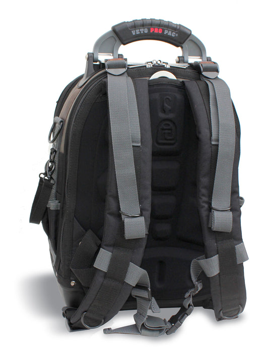 Veto Tech Pac- Back