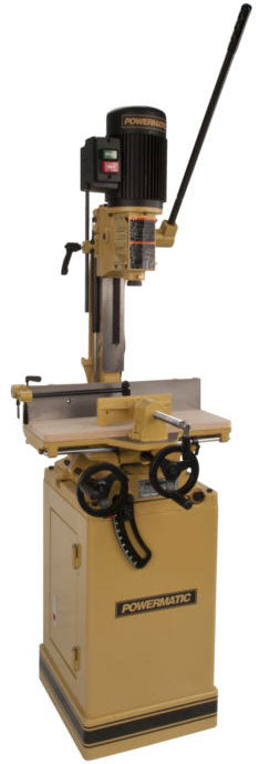 Powermatic 1791264K 719T Mortiser