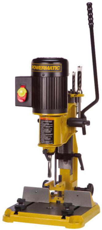 Powermatic 1791310 PM701 Mortiser