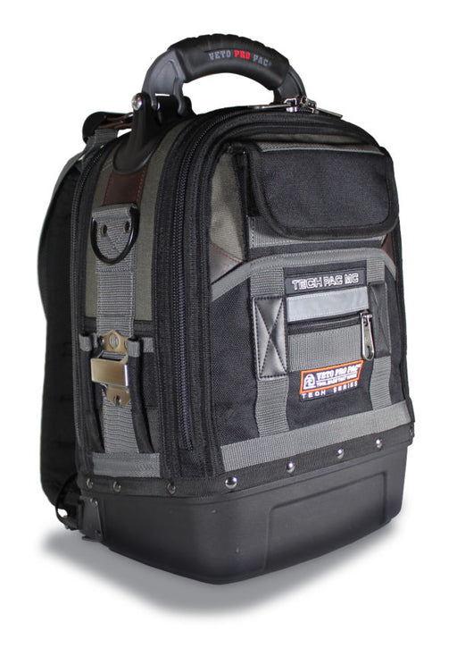 Veto Tech Pac MC