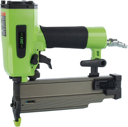 Grex 1850GB Brad Nailer