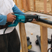 Makita JR3070CT Reciprocating Saw Kit Image 3