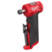 "Milwaukee 2485-20 M12 FUEL 1/4"" Right Angle Die Grinder (Tool Only) Image 1"