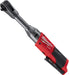 Milwaukee 2560-20 M12 Fuel Ratchet Image 1
